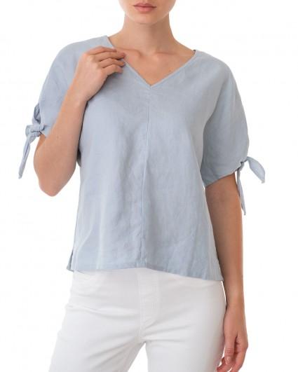 Блуза женская 69112-5590799-5076/20-2