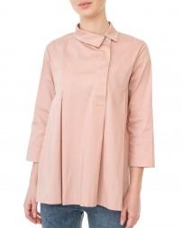 Блуза женская C6945PL623/20 (1)