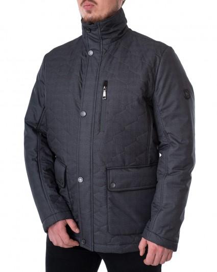 Куртка мужская 69047-280-671000/20-21-2