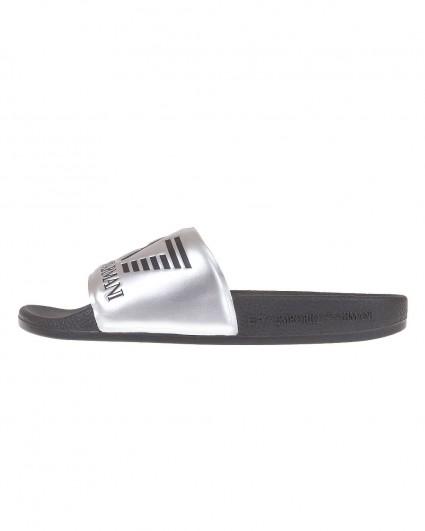 Обувь женская XCP001-XCC22-A854/92-1