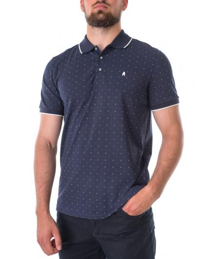Polo shirt for men 6010891-711/21