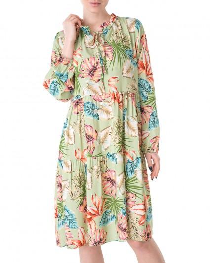 Платье женское S21-A186GL-2/21-4