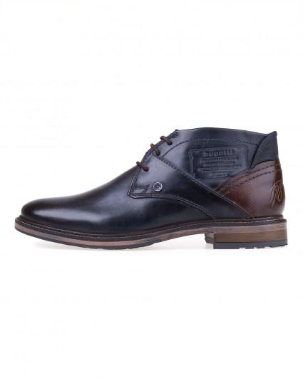 Обувь мужская 311-37734-1100/8-91