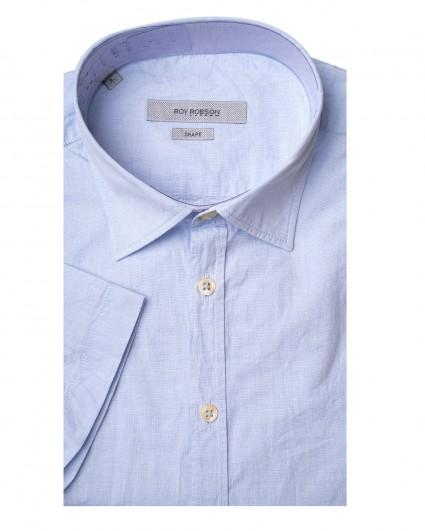 Рубашка мужская 8453-012/5