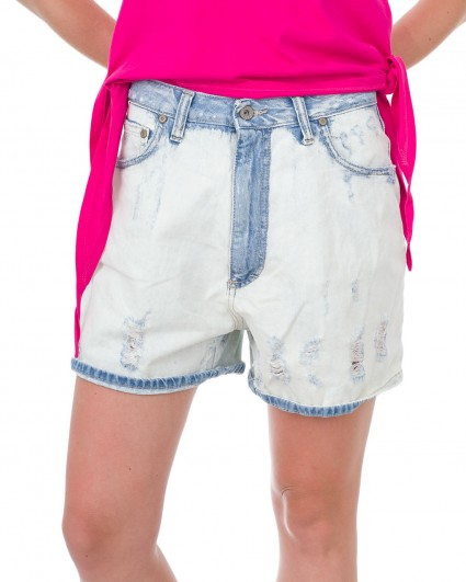 Shorts are female DOANEHOP2Z/91
