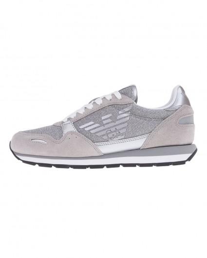 Обувь женская X3X058-XL617-N822/92