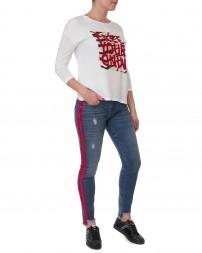 Блуза женская 73083-7911-51001/19-20-2 (2)