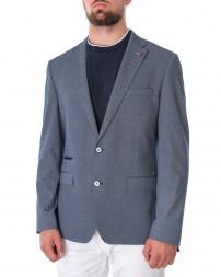 Піджак чоловічий 2072-410-blue/21 (1)