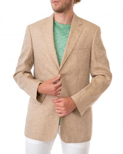 Пиджак мужской 1182500