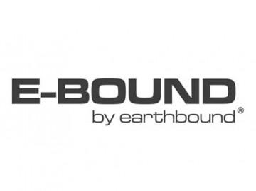 EBOUND