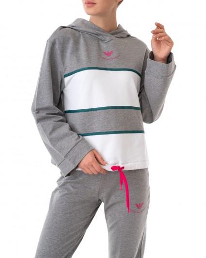 Suit female sports 3HTV78-TJ31Z-3905/20