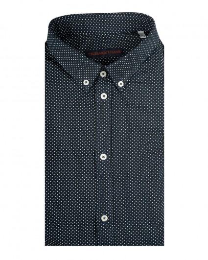Рубашка мужская 52C45-149/6-7