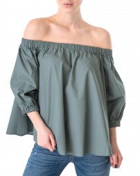 Блуза женская 56C00442-1T005181-G271/21-2 (1)
