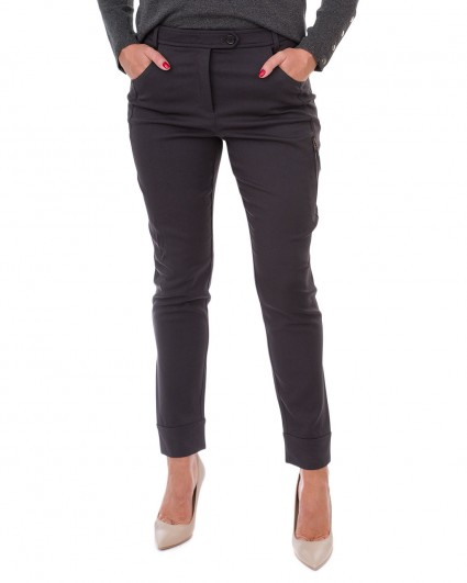 Trousers are female 23813-1336-62000/7-82