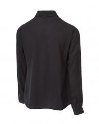 Блуза женская F69251-T4106-22222/19-20 (10)