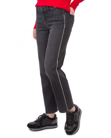 Jeans are female 56J00075-1T003195-C024-E283/19-20