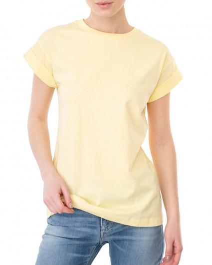T-shirt E20S-319/20