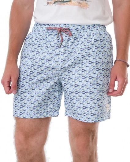 Shorts mens 9120-900-982/20