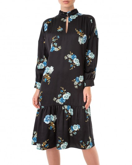 Платье женское 70006-996/20
