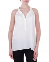 Блуза женская 23758-6003-50000/7       (1)