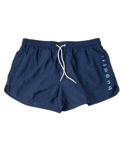 Шорты мужские 429459 - NAVY DRESS BLUE/20-4