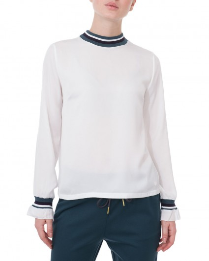 The blouse is female 1907-512-100/19-20