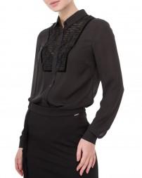 Блуза женская F69251-T4106-22222/19-20 (7)