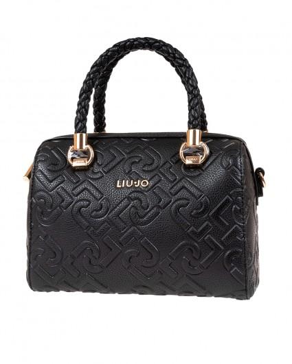 Bag NF0021-E0538-22222/20-21