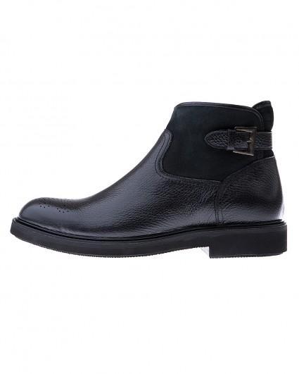 Взуття чоловіче 38034/7-81