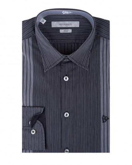 Рубашка мужская 5456-208