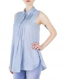 Блуза женская WNK26 T-WMO57/82 (4)