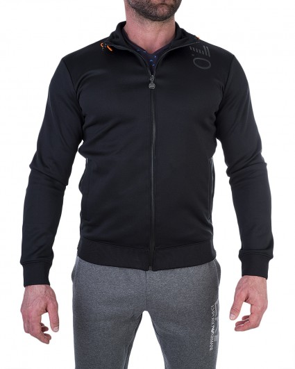 Sweatshirt for men 6XPMA5-PJ23Z-1200/6-7