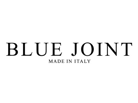 BLUE JOINT