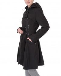 Куртка жіноча 67606-2006-199/14-15     (3)