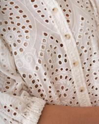 Блуза женская 68710-2090799-1006/20-2 (4)