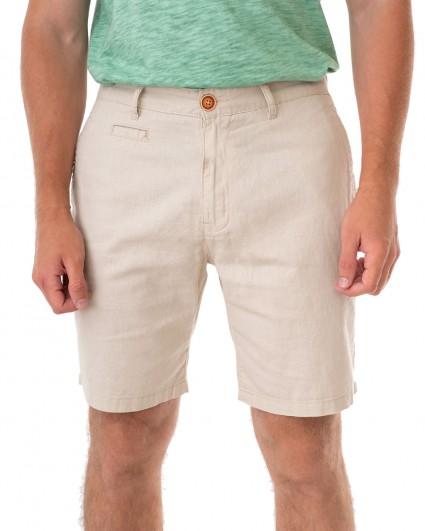 Shorts pers. Dolan-bage/6
