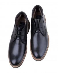 Ботинки мужские 811-38840-1100/8-91 (3)