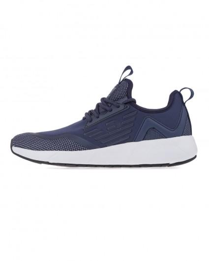 Кросівки жіночі X8X030-XK053-00285/19-20