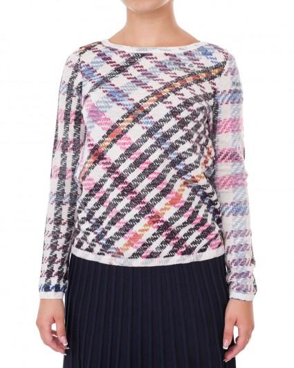 Knitwear for women 66765-118/19-20-2
