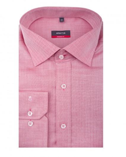 Рубашка мужская 4177-55