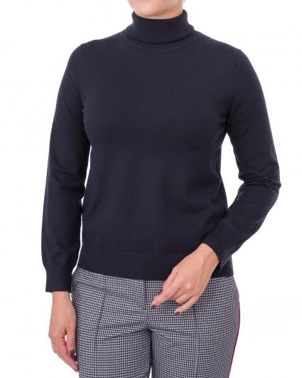 Golf is female 81840-8340-11000/19-20