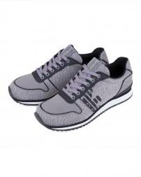 Обувь мужская X4X223-XL201-A086/8 (2)