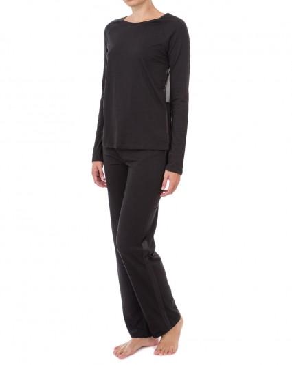 Pajamas are female 163631-256-00020/15-16
