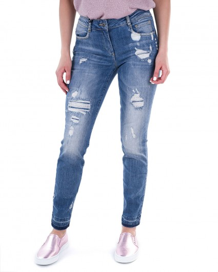 Jeans are female 92357-1982-2333-143010/9