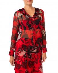 Блузка женская 872019-358               (1)