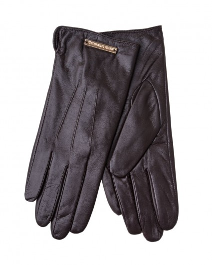 Gloves are female 59Z00166-9Y099996-B295/19-20-2