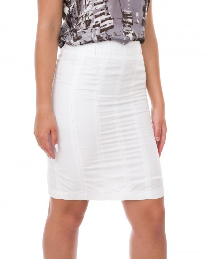 The skirt is female 810590-11207-1/14