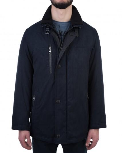 Куртка мужская 875700-89049-49/7-81