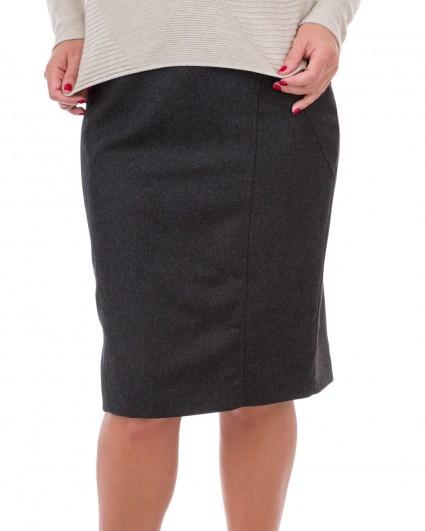 The skirt is female 60008-098/14-15