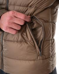 Куртка чоловіча MR027.16.213-7090-olive/21-22 (5)